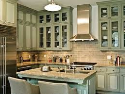 kitchen s colorful kitchens with charisma traditional home