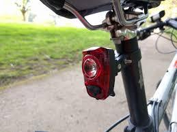 Bike Light Reviews The Bike Light Database