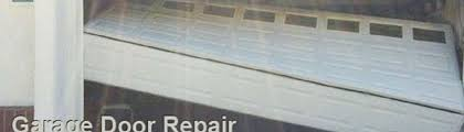garage door repair brightonSmart Garage Door Repair Brighton CO  Brighton CO US 80601