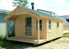 small garden office shed. beautiful shed full image for garden office shed for sale sheds 12x20 home  board  small r