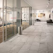 daltile office