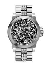 mens harley davidson mother of pearl watch by bulova 78r100 select from bulova diamonds bulova accutron ii precisionist military among others one of the world s most recognized brands headquartered in new york s
