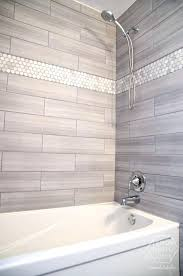 bathroom wall tiles awesome tile on latest floor home depot