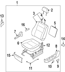 2005 kia sorento crankshaft sensor location wiring diagram for hyundai santa fe v6 engine diagram in addition santa fe egr valve location 2005 moreover hyundai