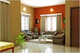furniture color matching. DOWNLOAD Furniture Color Matching