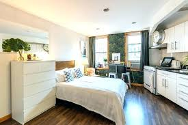 bedroom design apps. Apartment Design App Jaw Dropping Your Bedroom Boutique Hotel Room Approach Apps L