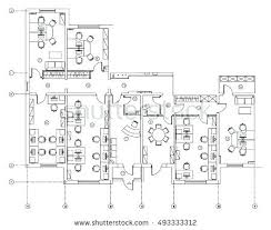 office plan software. Full Size Of Furniture:appealing Office Planning Software 21 Furniture Floor Standard Plan