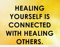 Quotes About Healing Interesting Healing Quotes Pictures Sayings And Quotes Hd Wallpapers