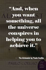 best the alchemist paulo coelho ideas the quotes from the alchemist book by paulo coelho