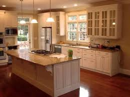 modern cabinet door style. Full Size Of Rustic Kitchen:dura Supreme Cabinetry Palo Contemporary Cabinet Door Style Modern