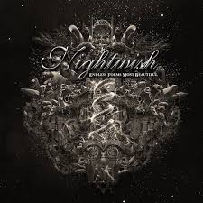 <b>Nightwish</b> – <b>Endless</b> Forms Most Beautiful | Echoes And Dust
