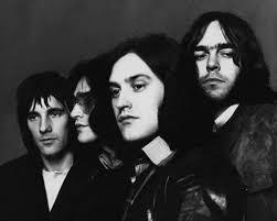 <b>The Kinks</b> Announce <b>Arthur</b> Or The Decline... 50th Anniversary ...