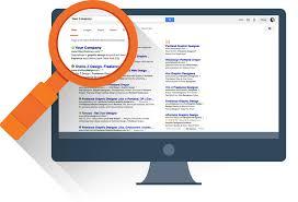 talonx calgary search engine marketing
