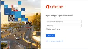 office 360 login microsoft office 365 login www microsoftonline com login