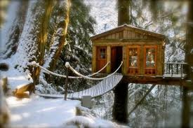 treehouse masters treehouse point. Wonderful Point Sleep In A Tree House  Bucket List Ideas Throughout Treehouse Masters Point I