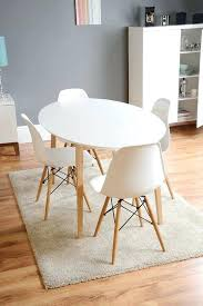 funky dining room chairs nz. appealing retro replica furniture white round dining table chairs nz . funky room