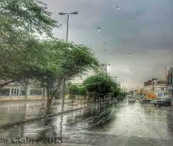 امطار_الرياض #امطار #مطر #مكشات   Instagram x3abr twitter x3abrr