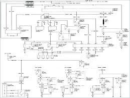 ford 8000 tractor wiring diagram alarm diagrams for cars are usually full size of how to understand wiring diagrams for cars diagram symbols car stereo lights ford
