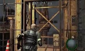 • enlaces de descarga ppsspp. New Ppsspp Resident Evil 4 Tips For Android Apk Download