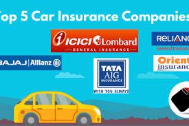 Allianz Car Insurance Quote Uk Unique Direct Line Car Insurance Impressive Travel Life Insurance Quotes