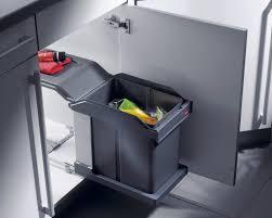 Abfalleimer Küche Die Besten Haus Ideen Saro Gem Us · Einbau Abfalleimer  Küche