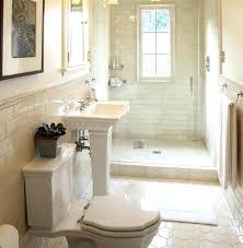 bathroom tile ideas 2013. Contemporary Tile Tiles For Bathrooms Ideas Subway Tile Bathroom Best Images On  Room And   With Bathroom Tile Ideas 2013 B