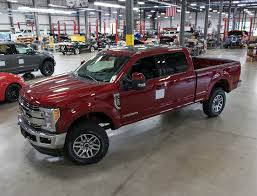 2018 ford 250. wonderful ford f250 4 intended 2018 ford 250
