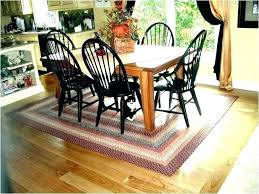 oval rugs for dining room oval rugs for dining room past big large area rugs for