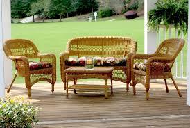 patio furniture cushions home depot interesting home depot patio furniture clearance