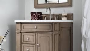 tall design depot small h bathroom replacement doors argos grey under cabinet diy mirror corner organizer