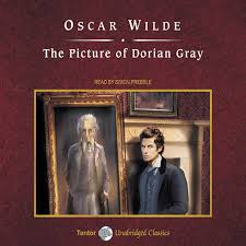 the picture of dorian gray audiobook by oscar wilde  extended audio sample the picture of dorian gray audiobook by oscar wilde
