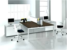 office furniture contemporary design. Contemporary Office Desk Design Furniture For Ideas With Tens Of N