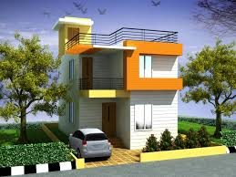 Chat Front Design Gallery Trinity Meadows Vasudha Projects