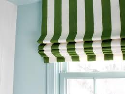 Kids Bedroom Decoration Boys Room Ideas And Bedroom Color Schemes Hgtv