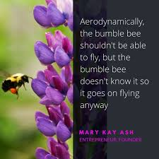 40 Motivational Quotes From Mary Kay Ash MY VIEWPOINTS Impressive Mary Kay Quotes