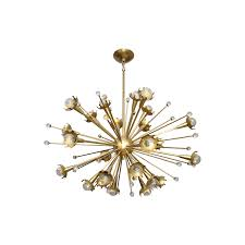 one other image of jonathan adler sputnik chandelier