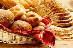 Catering Bakery Fresh Breads Custom Cakes Cupcakes Cvs