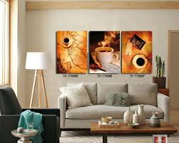 amazing dining room canvas art with dining room wall art sets find this pin and more