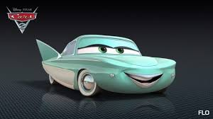 new car movie releasesCars 2 Movie Character Photos  New Car Release