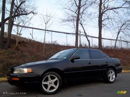 1996 Toyota Camry Xle - news, reviews, msrp, ratings with amazing ...