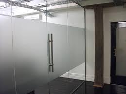 office doors with glass. Picture For \u003e Office Glass Door Design Doors With U