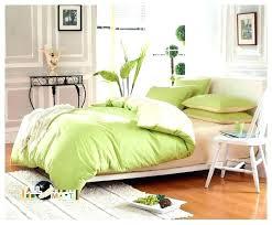 light green bedding best lit images on bed comforter and duvet cover sets lime uk cotton