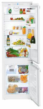 Largest Capacity Refrigerator Panel Ready Refrigerators Integrated Custom Aj Madison