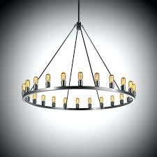 candle chandelier non electric types of crystal chandeliers rustic wrought iron chandelier