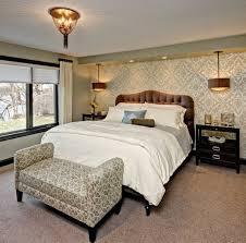 Weitere ideen zu schlafzimmer bett, zimmer, schlafzimmer. Ideen Fur Bett Beleuchtung Pendelleuchten Und Wandlampen
