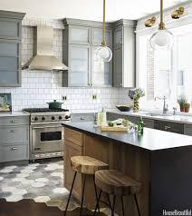 Beautiful Kitchens Pinterest Kitchen Beautiful Kitchen Cabinets 20 Beautiful Kitchens With
