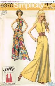 Simplicity Patterns On Sale Best Jumpsuit Lynna's Wonderful Life