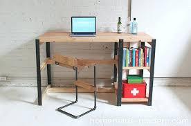 diy modern desk modern desk fresh look inside the homemade modern book diy wooden modern desk