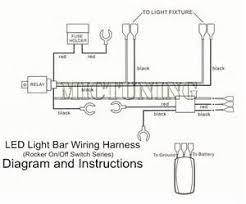stedi light bar wiring diagram stedi image wiring similiar led bar wiring keywords on stedi light bar wiring diagram