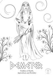 40 coloring pages greek gods. Greek Gods Coloring Pages Be Different Baby Greek Mythology Tattoos Greek Mythology Art Greek Gods